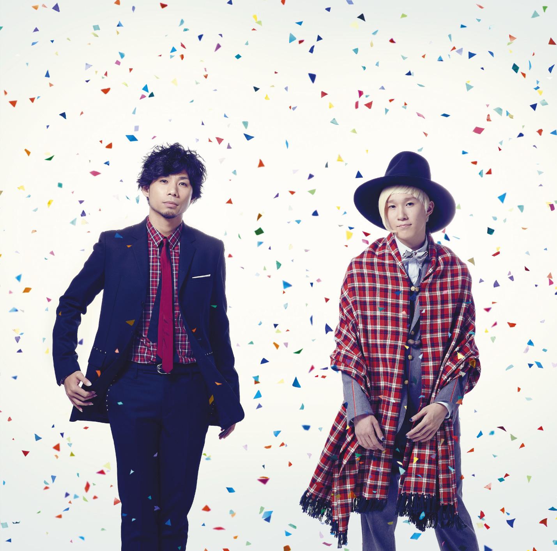 未来 / Today,Tonight 【LIVE DVD付き初回限定盤】