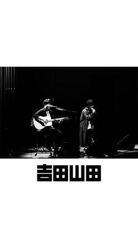 待受画像(スタッフセレクト)vol.375-2