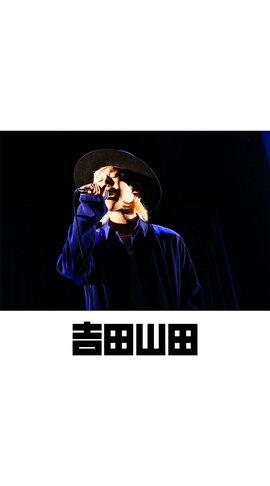待受画像(スタッフセレクト)vol.380-2