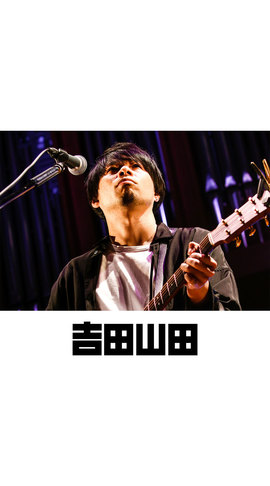 待受画像(スタッフセレクト)vol.381-1