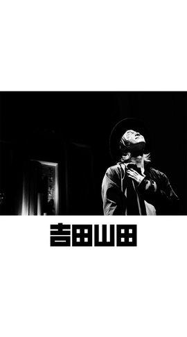 待受画像(スタッフセレクト)vol.382-1