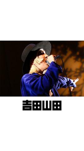 待受画像(スタッフセレクト)vol.383-1