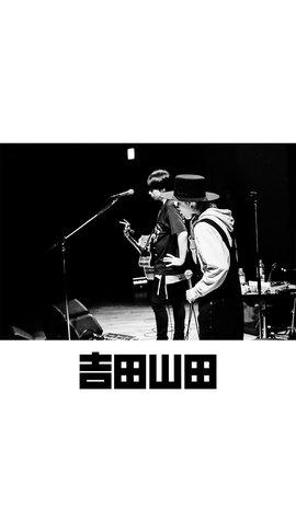 待受画像(スタッフセレクト)vol.384-1