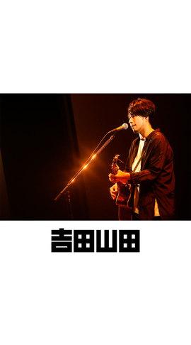 待受画像(スタッフセレクト)vol.387-2
