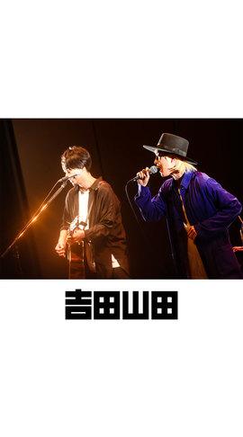 待受画像(スタッフセレクト)vol.388-1