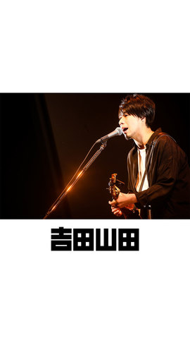 待受画像(スタッフセレクト)vol.388-2