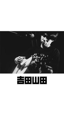 待受画像(スタッフセレクト)vol.391-2