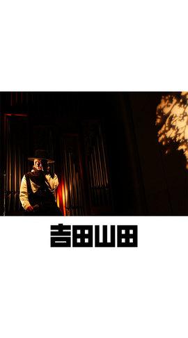 待受画像(スタッフセレクト)vol.392-1