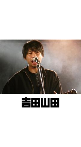 待受画像(スタッフセレクト)vol.393-2