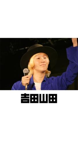 待受画像(スタッフセレクト)vol.395-2