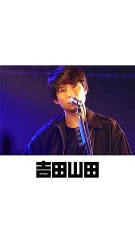 待受画像(スタッフセレクト)vol.397-1