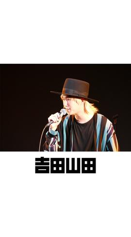 待受画像(スタッフセレクト)vol.400-2