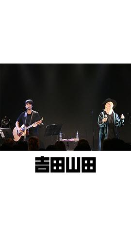 待受画像(スタッフセレクト)vol.402-2