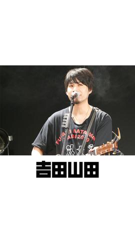 待受画像(スタッフセレクト)vol.403-2