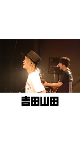 待受画像(スタッフセレクト)vol.404-1