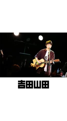 待受画像(スタッフセレクト)vol.416-2