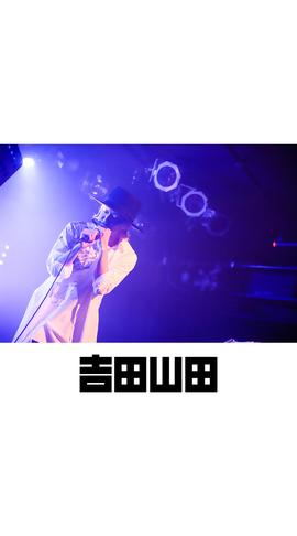待受画像(スタッフセレクト)vol.430-1