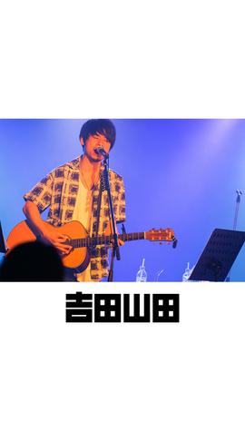 待受画像(スタッフセレクト)vol.441-2