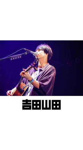 待受画像(スタッフセレクト)vol.449-2