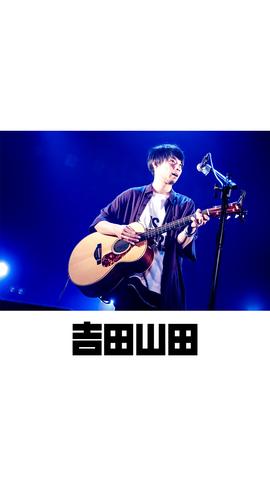 待受画像(スタッフセレクト)vol.453-1