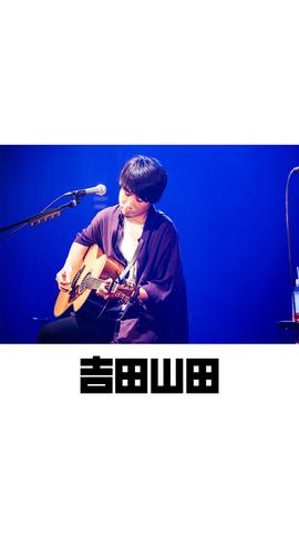 待受画像(スタッフセレクト)vol.460-2