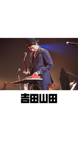待受画像(スタッフセレクト)vol.277