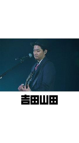 待受画像(スタッフセレクト)vol.279