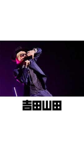 待受画像(スタッフセレクト)vol.286-2