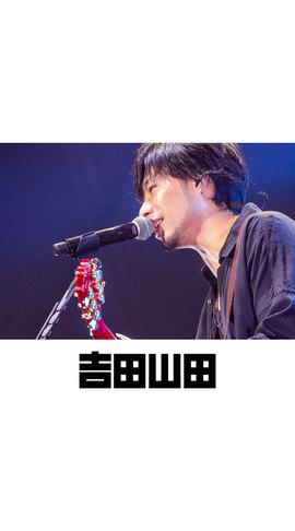 待受画像(スタッフセレクト)vol.303-2