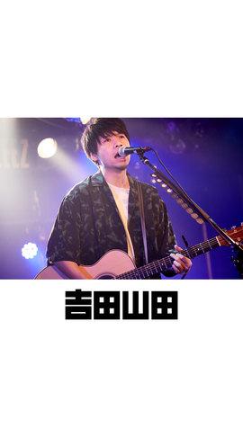 待受画像(スタッフセレクト)vol.312-2