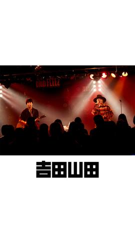待受画像(スタッフセレクト)vol.327