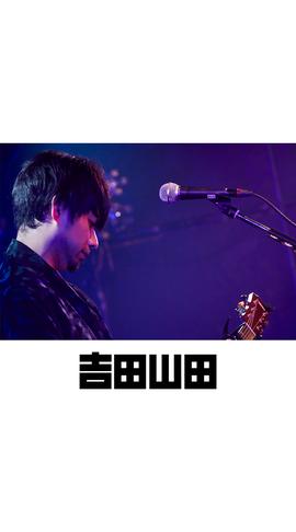待受画像(スタッフセレクト)vol.339