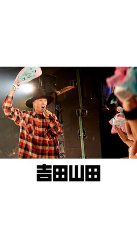 待受画像(スタッフセレクト)vol.341