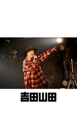 待受画像(スタッフセレクト)vol.341-2