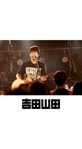 待受画像(スタッフセレクト)vol.355-2