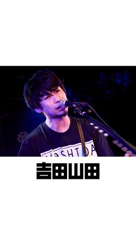 待受画像(スタッフセレクト)vol.357-2