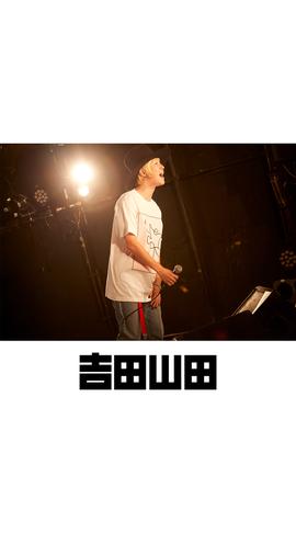 待受画像(スタッフセレクト)vol.359-2