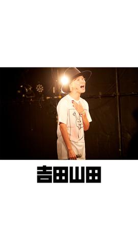 待受画像(スタッフセレクト)vol.360
